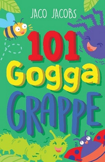 101 Goggagrappe