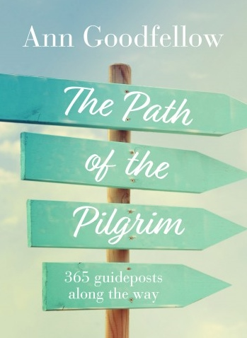 The Path of a Pilgrim